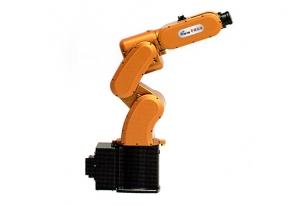 江门六轴冲压机器人
