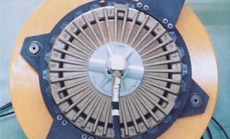 意大利品牌离合器